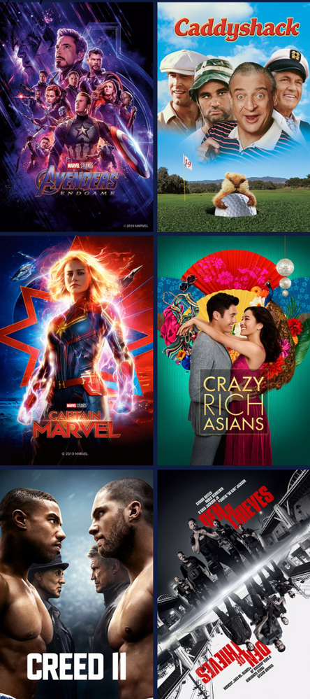 Inflight-Movies-Sept-2019-Big-2.png