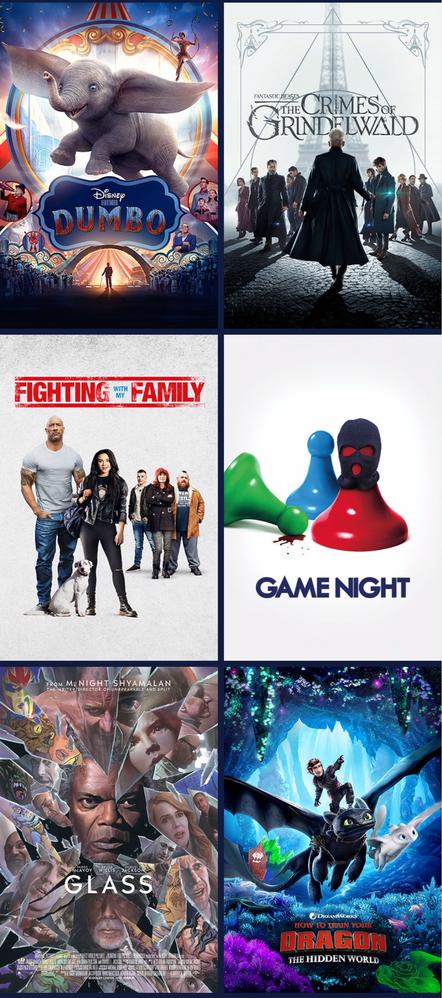 Inflight-Movies-Sept-2019-Big-3.png