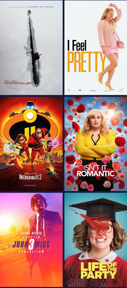 Inflight-Movies-Sept-2019-Big-4.png