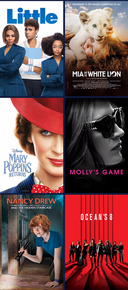 Inflight-Movies-Sept-2019-Big-5.png
