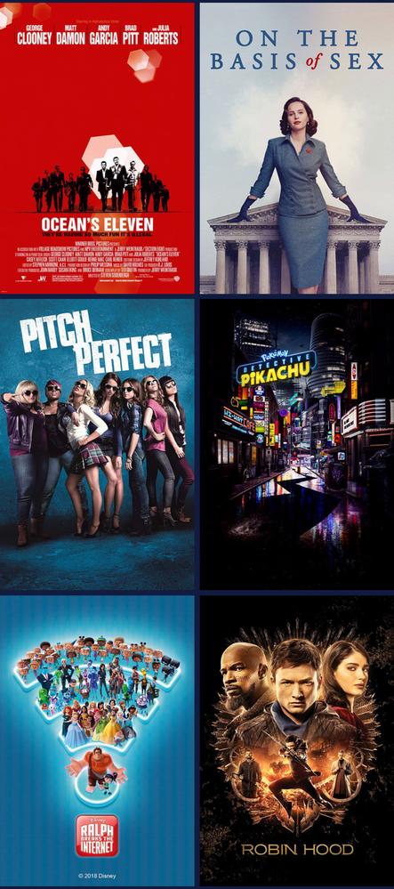 Inflight-Movies-Sept-2019-Big-6.png
