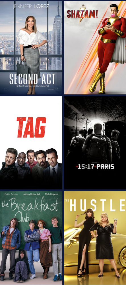 Inflight-Movies-Sept-2019-Big-7.png