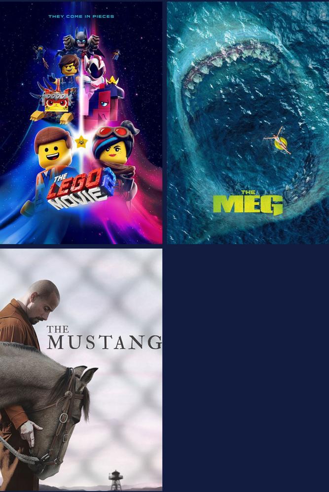 Inflight-Movies-Sept-2019-Big-8.png