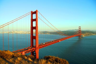 A Quick Tips Guide to Finding the Best California Travel Packages