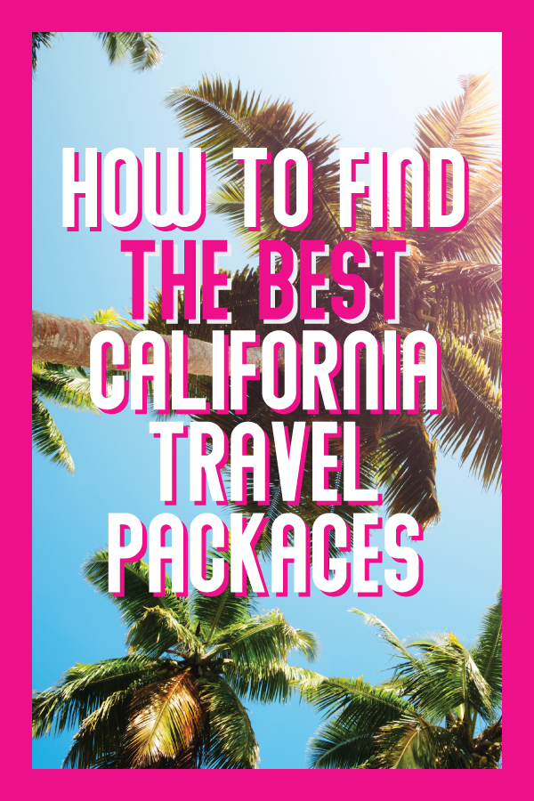 best california travel packages.png