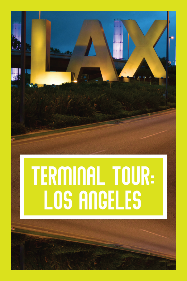 terminal tour los angeles.png