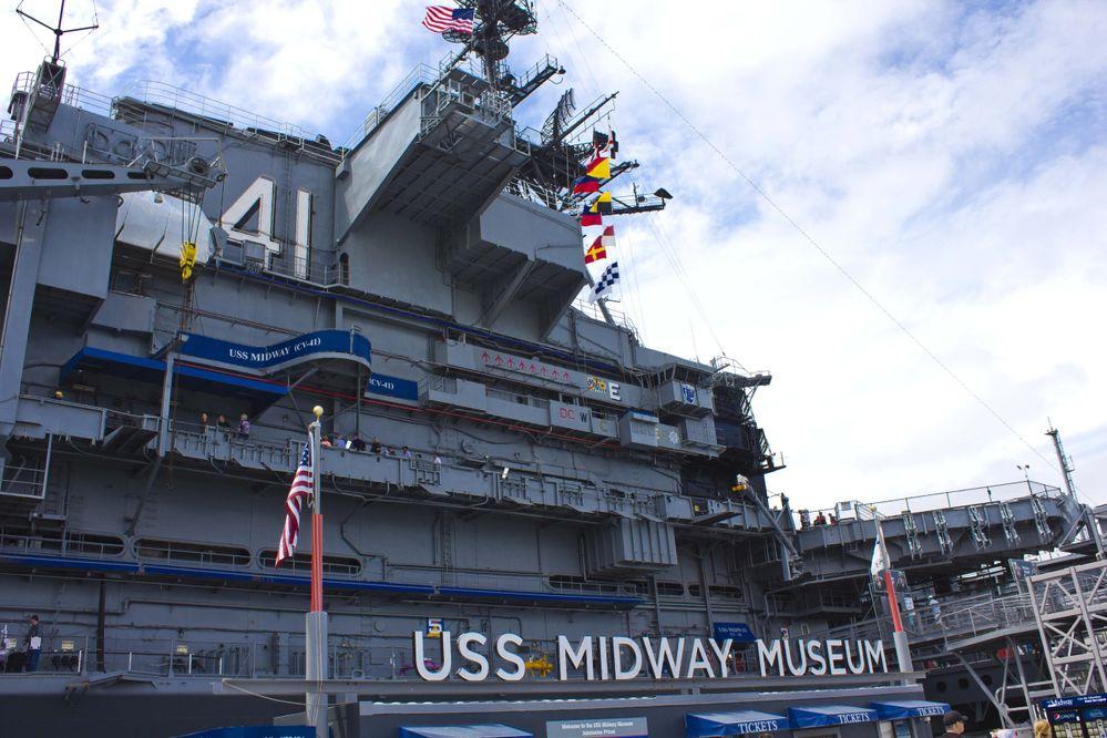 USS Midway Museum San Diego.jpg