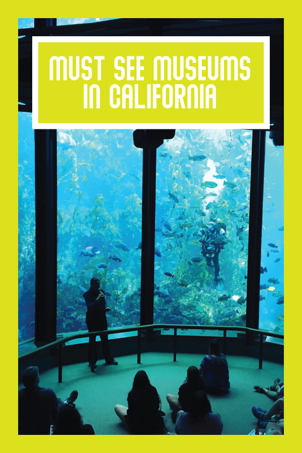 best california museums.png