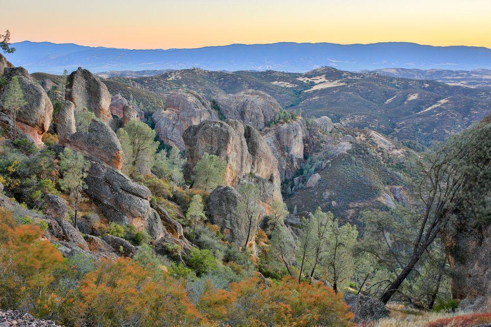 Pinnacles National Park.jpg