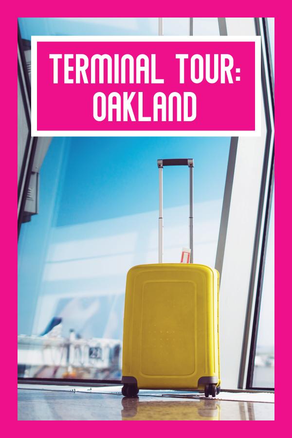 terminal tour oakland.png