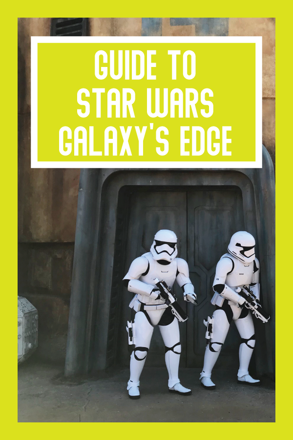 guide to star wars galaxy edge.png