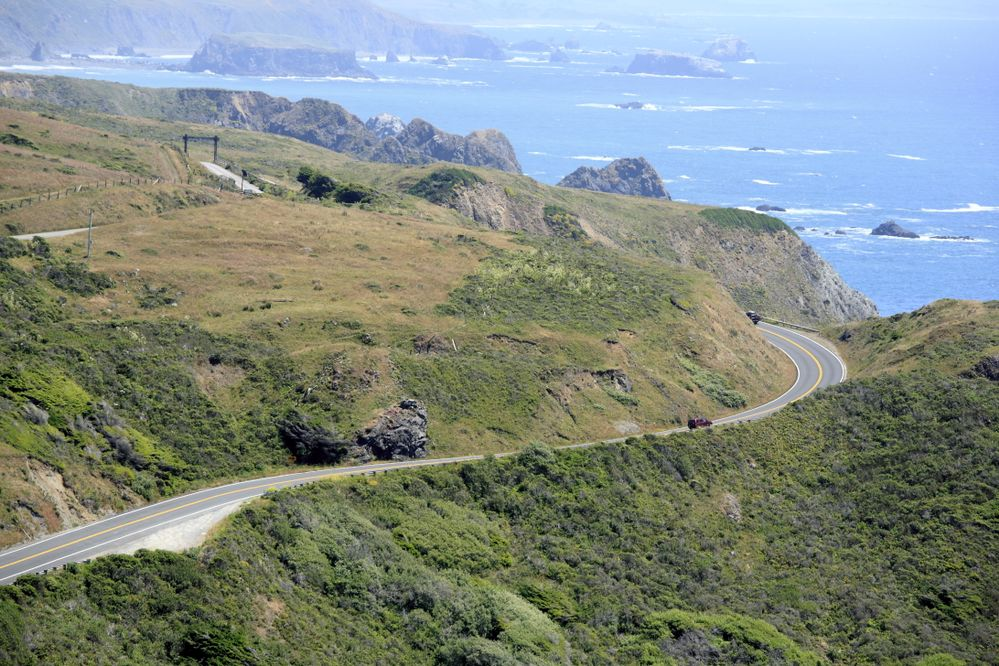 Best Beaches To Camp In Northern California.jpg