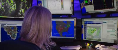 Response Readiness: Insight into how Southwest Airlines Prepares for Hurricane Season