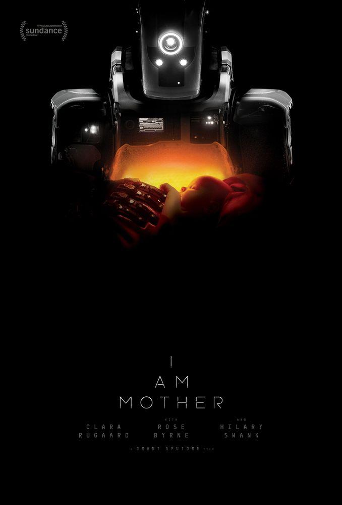 I Am Mother.jpg
