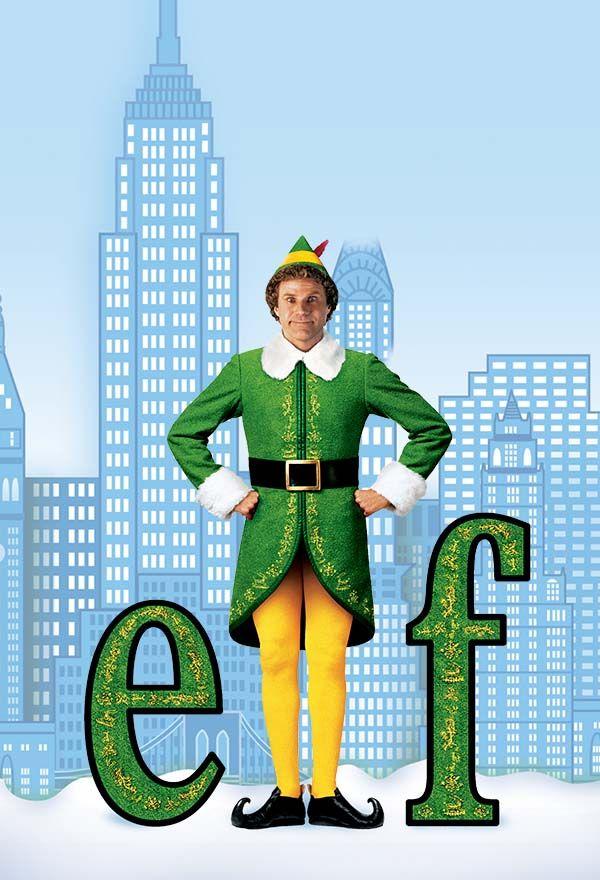 Elf-1.jpg
