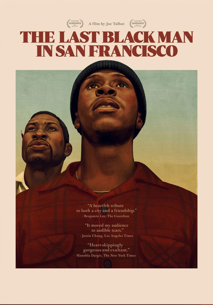 Last Black Man in San Francisco.jpg