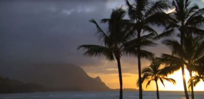 Destination Kauai: Explore 'The Garden Isle'