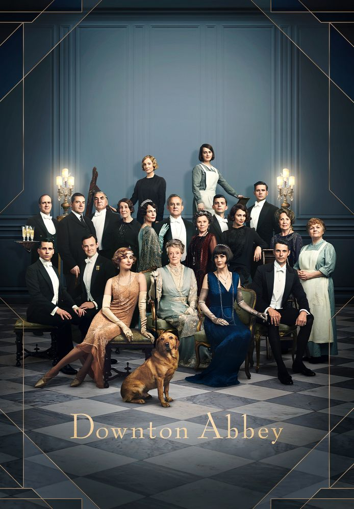 Downton Abbey-1.jpg