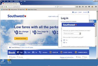southwestPopup#01.jpg