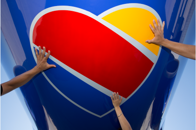 The Southwest Heart: Its Meaning and our People