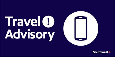 Travel Advisory Alert v5 Twitter PHONE.png