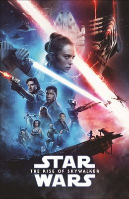 Star Wars The Rise of Skywalker (1).jpg