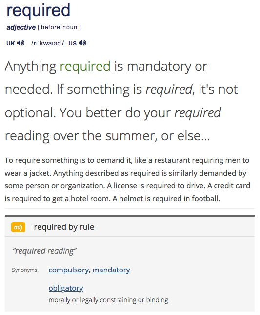 required.jpg
