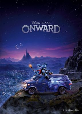 July Inflight Entertainment Offerings: 'Onward' Joins the Movie Line-Up and Shark Week Returns!