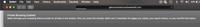 Screen Shot 2020-07-22 at 3.41.31 PM.png