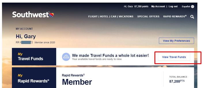 View Travel Funds.png