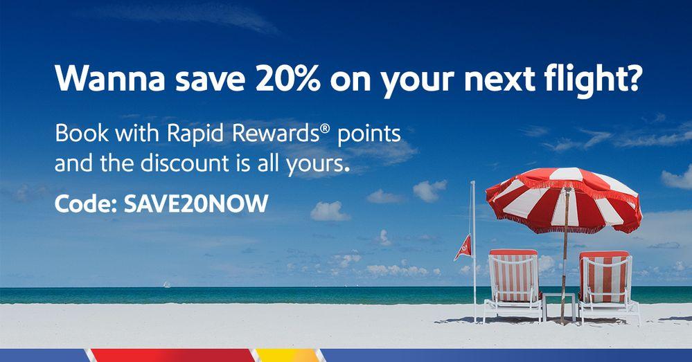 Rapid Reward Discount 9.15-9.17.jpg