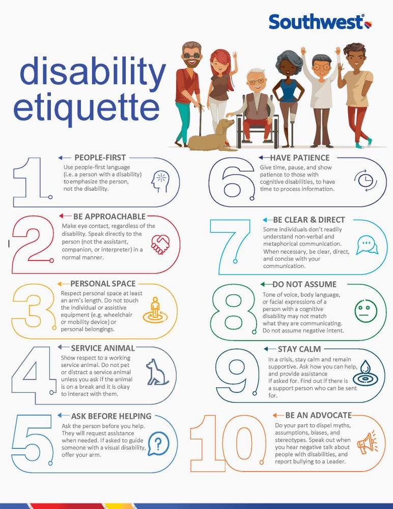 Disability Ediquette Tips.jpg