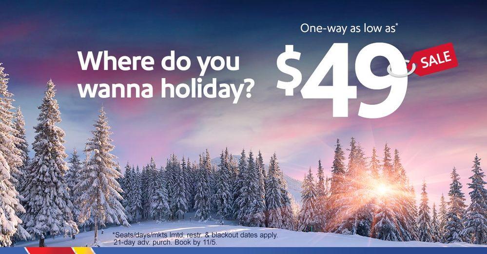 Where do you wanna holiday.jfif