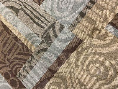 BNA Carpet