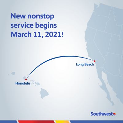 LGB-HNL Route.png