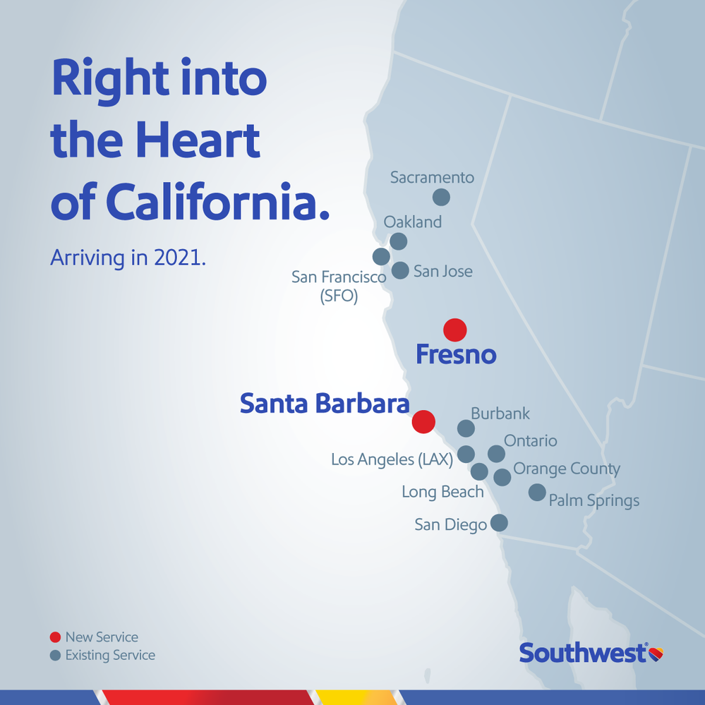 Southwest Airlines Announces SBA & FAT Coming in 2021.png
