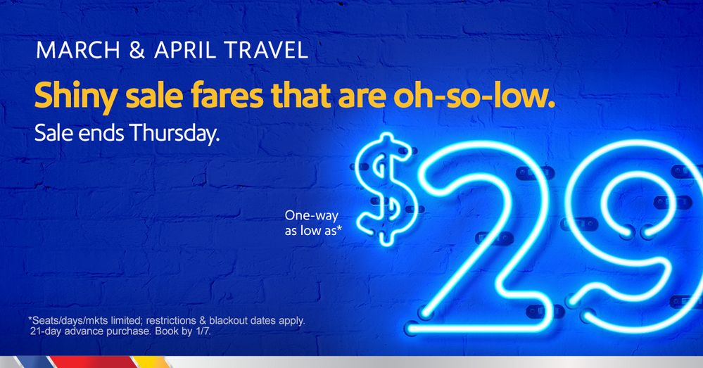 Southwest Airlines_January 4-7 WOW Sale.jpg