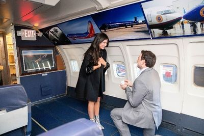 Proposal_First_Southwest_Airlines_Cabin.jpg