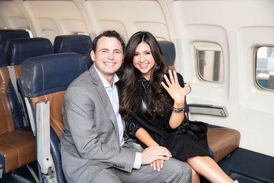 Couple_Love_Southwest_Airlines_Flight.jpg