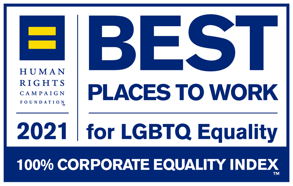 HRC Best Place to Work 2021.png