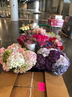 ACA Flower Shipping Process.jpg