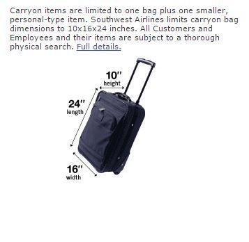 Bag capture.JPG