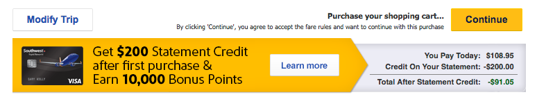 chase offer.png