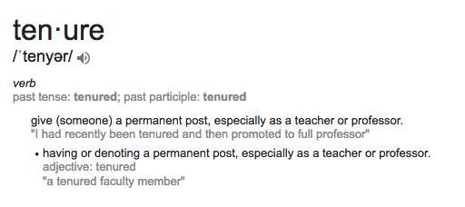 tenure.png