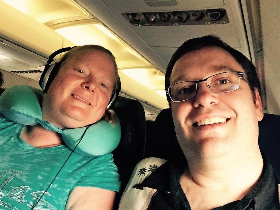 SW flight.jpg