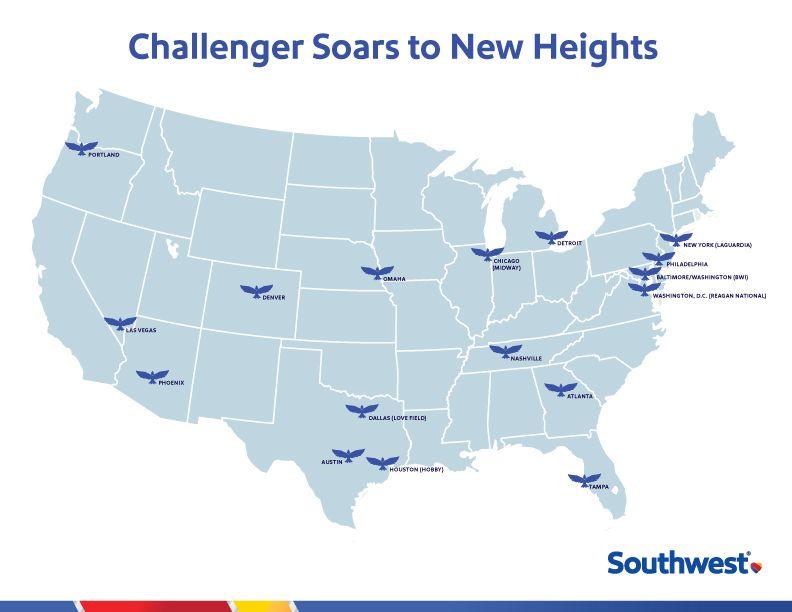 Southwest-System-Map-Challenger.jpg