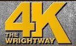 4K logo.jpg