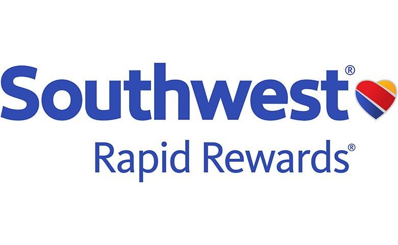 Southwest-Rapid-Rewards-Logo-Featured.jpg