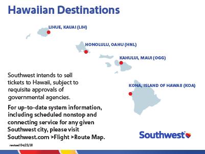 Hawaii Map.png