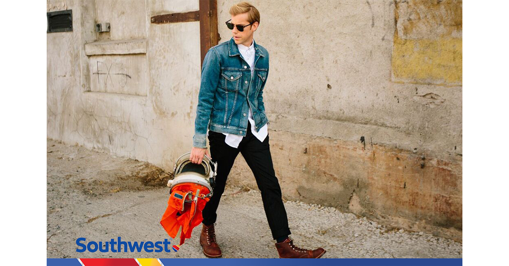Andrew McMahon_FB2.png